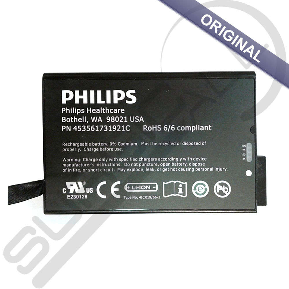 4x 9v Alkaline seco batería 75 ah-pradera baterías electrificada Sparpack