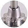 Conector para ópticas rígidas Karl Storz, Linvatec
